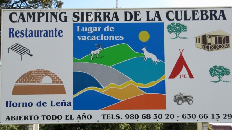 A Sierra de la Culebra Img_5921-800x600