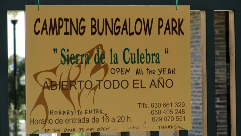 A Sierra de la Culebra Img_5929-800x600